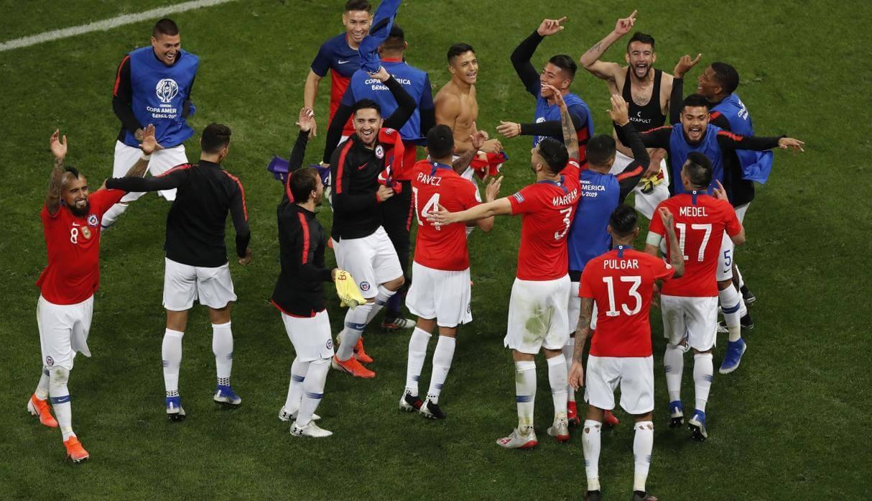 chile pasa a semifinales derrotando a colombia en tanda de penales