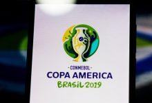 Photo of Copa América: Grupos, fixture y cómo ver en vivo online