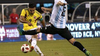 golazotv selecciones favoritas a llevarse la copa america brasil 2019