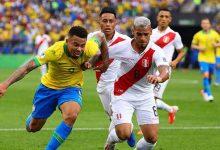 Photo of Perú Vs Brasil: Final de la Copa América Brasil 2019