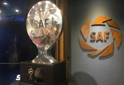 Novedades de la Copa Superliga 2020