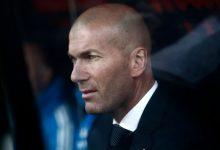 Fallece Farid Zidane, tristeza en la familia de Zizou