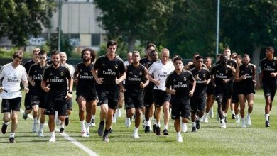Photo of Real Madrid: Zidane ya piensa en los descartes de esta temporada
