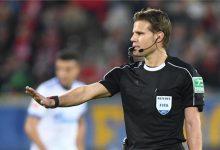 Photo of Te contamos las nuevas reglas que cambiarán el fútbol mundial