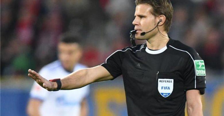 Te contamos las nuevas reglas que cambiaran el futbol mundial