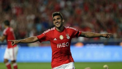 Photo of Salvio a un paso de Boca